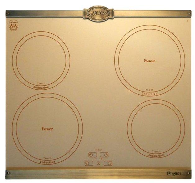 Индукционная варочная панель Kaiser KCT 6395