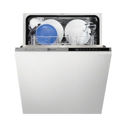 Индезит холодильник устройство