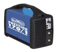 Сварочный аппарат prestige 170 1 держатель электродов для сварочного аппарата цена