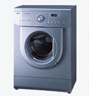 Стиральная машина LG WD-80187S