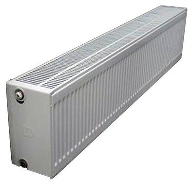 Радиатор Kermi FKO 33 400 400