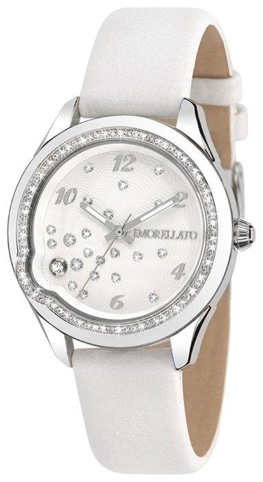 Наручные часы Morellato R0151111501