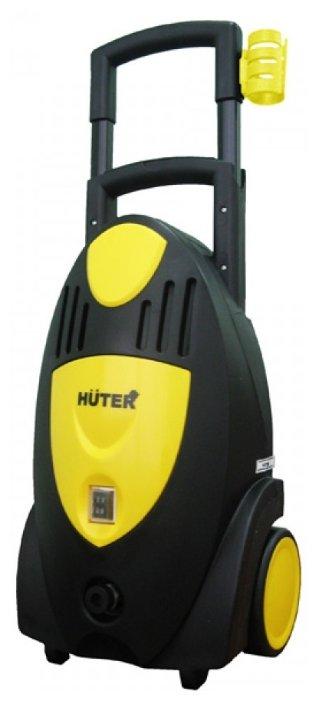 Huter M165-PW