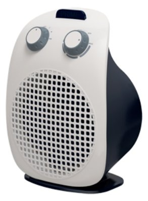 Electrolux EFH/S-1125 Prime