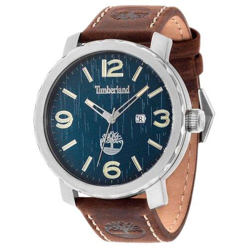 Наручные часы Timberland 14399XS/03