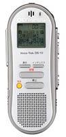 Диктофон Olympus DS-10