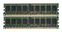 Kingston Оперативная память Kingston KTD-PE6950/4G