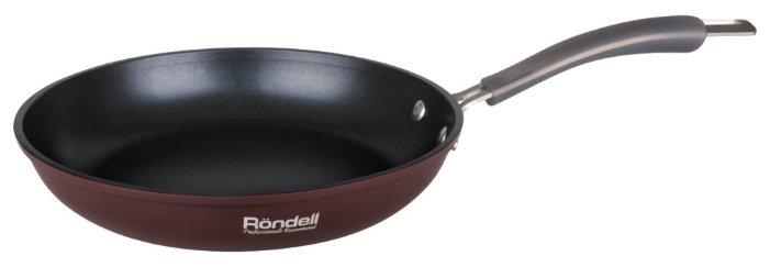 Сковорода Rondell Charm RDA-569 28 см
