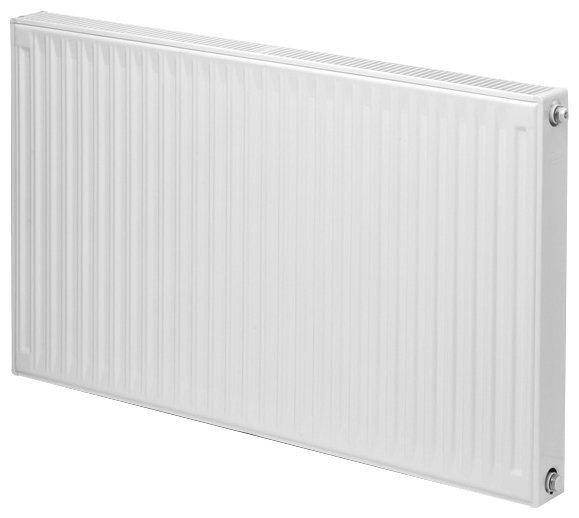 Радиатор панельный сталь De'Longhi Plattella Standard 21 300