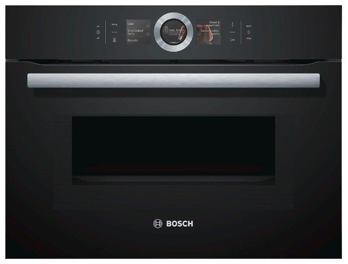 Bosch CMG6764B1