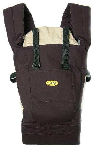 Рюкзак-переноска Selby Freedom