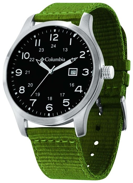 Наручные часы Columbia CA007-049