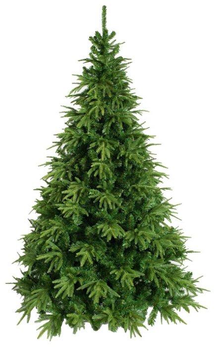 Green Trees Ель Форесто Премиум