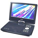 DVD-плеер Sencor SPV 2919 BLUE