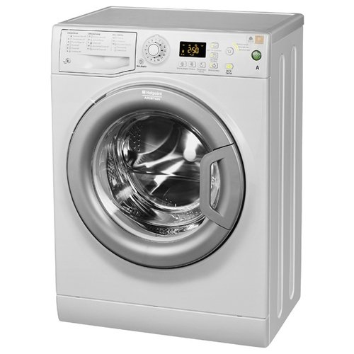 Hotpoint-Ariston MVB 7125 S