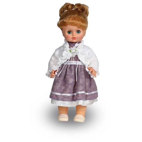 Купить Интерактивная кукла Весна Инна 45, 43 см, В395/о, Куклы и пупсы