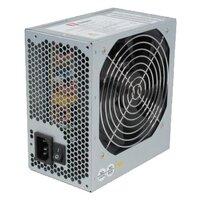 Fsp 500W ATX Q-Dion QD-500 OEM