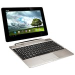 Планшет ASUS Transformer Pad Infinity TF700T 32Gb dock