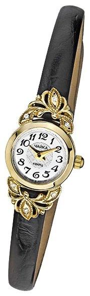 Наручные часы Чайка 44160-466.211