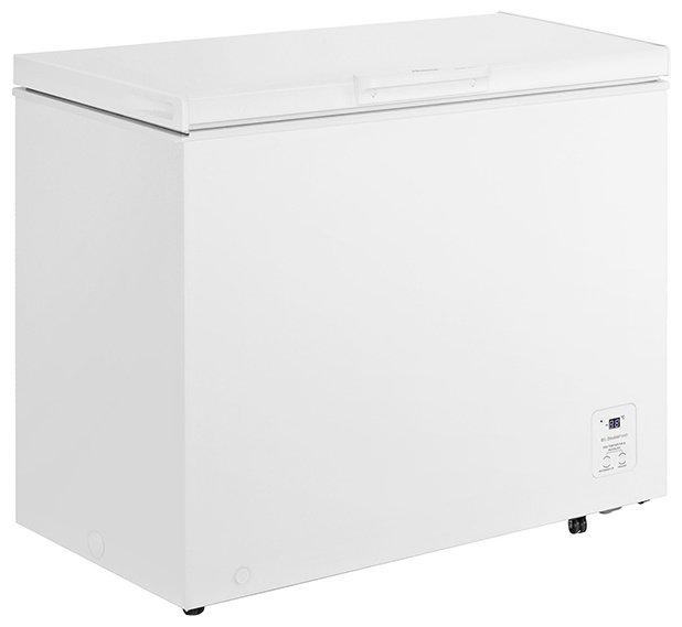 Морозильник Hisense FC-32DD4SA1