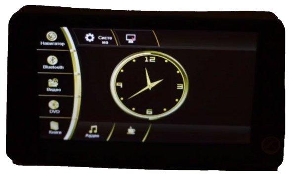 RedPower C4954 Opel Mokka