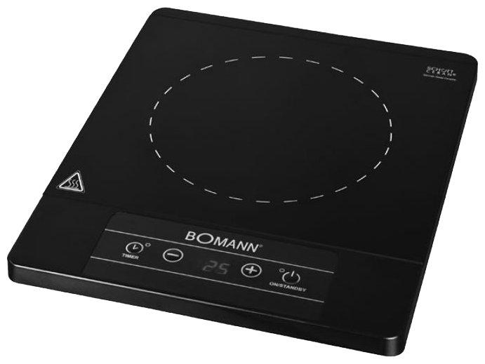 Bomann EKI 5026 CB