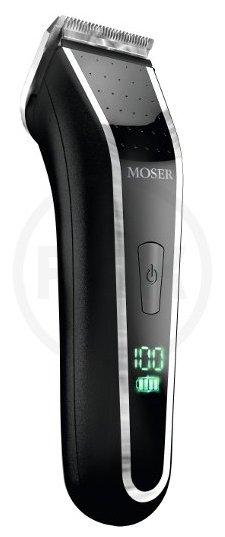 Moser Машинка для стрижки Moser 1902-0460