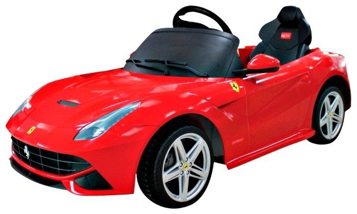 Rastar Автомобиль Ferrari F12