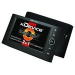 XDevice Black Box-7