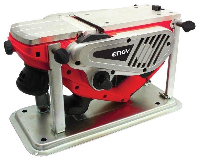 Электрорубанок Engy GEP-1300