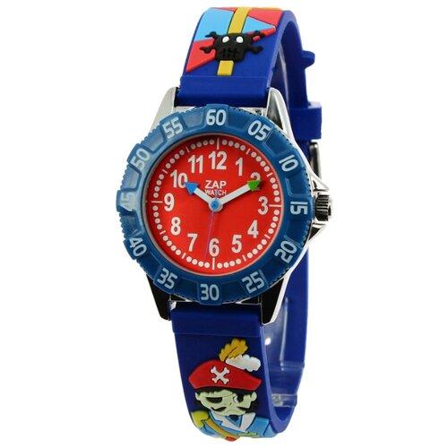 Наручные часы Baby Watch 606016