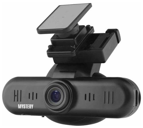 Мистери-авторегистратор автомобильный телевизор с навигатором и видеорегистратором