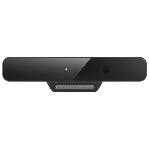 Веб-камера Creative BlasterX Senz3D черный