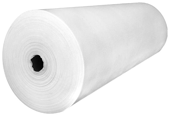 Рулон ISOLON 500 4005 AV/AH 1.5м 5мм