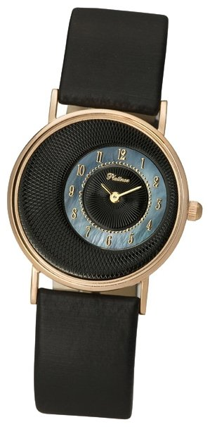 Наручные часы Platinor 54550-1.507