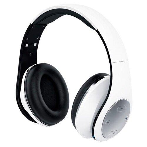 Наушники Genius HS-935BT whiteНаушники и Bluetooth-гарнитуры<br>