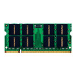 Kingmax DDR2 800 SO-DIMM 2Gb