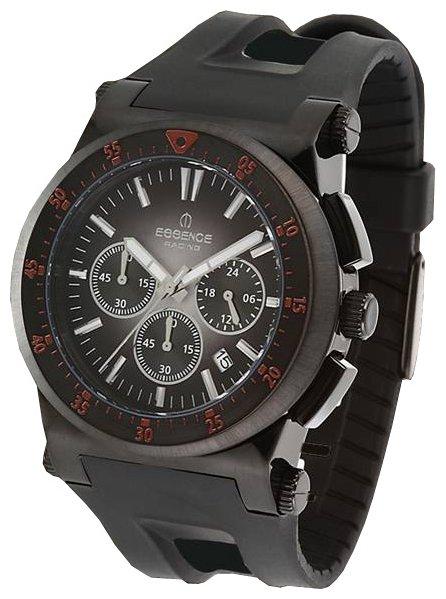 Наручные часы ESSENCE ES6203MR.660