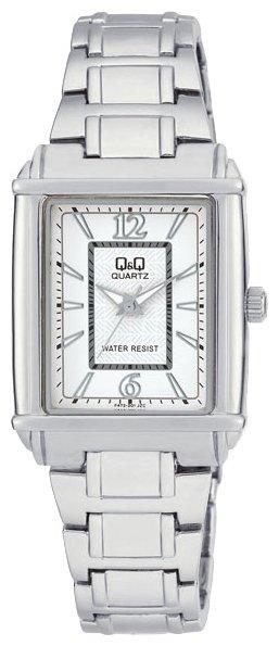 Наручные часы Q&Q F472-201