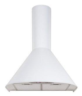 DeLonghi Adamello bianco 60
