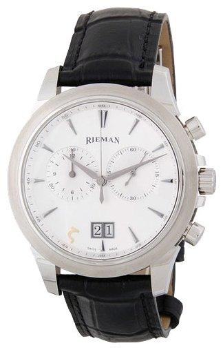 Наручные часы RIEMAN R2240.224.212