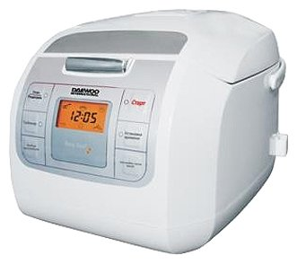 Daewoo Electronics DI-9548