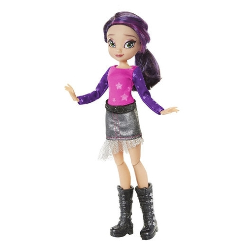 Кукла JAKKS Pacific Star Darlings Скарлет 27 см 90093 Куклы и пупсы