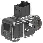 Зеркальный фотоаппарат Hasselblad 503CWD Kit