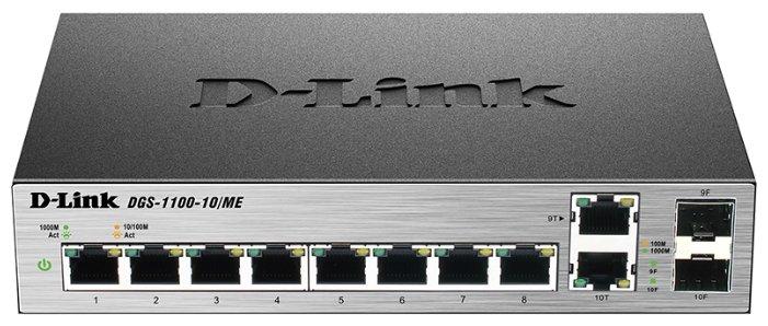 Коммутатор Mikrotik CSS326-24G-2S+RM L2-коммутатор, имеющий 24 Ethernet-порта 1 Гбит и 2 SFP+ порта. Встраиваемый в коммутационную стойку