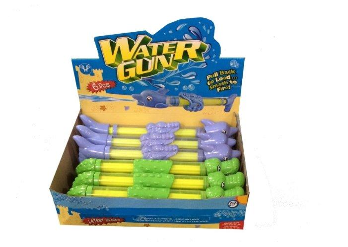 Водяное оружие 1 TOY (Т59465)