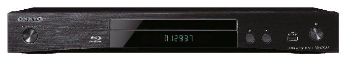 Blu-ray-плеер Onkyo BD-SP353