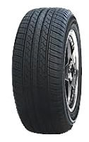 Автомобильная шина Maxtrek Sierra S6 245/45 R20 99V