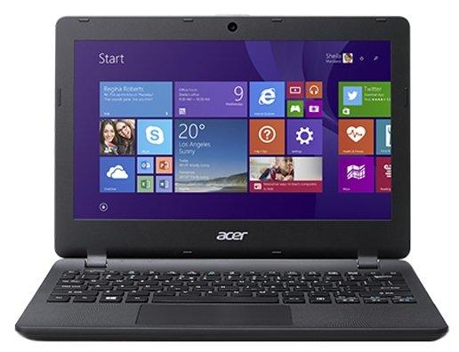 Acer ASPIRE ES1-131-C8ZY