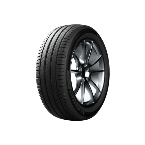 Автомобильная шина MICHELIN Primacy 4 215/45 R17 87W летняя летние шины michelin 215 45 r17 87w primacy 3